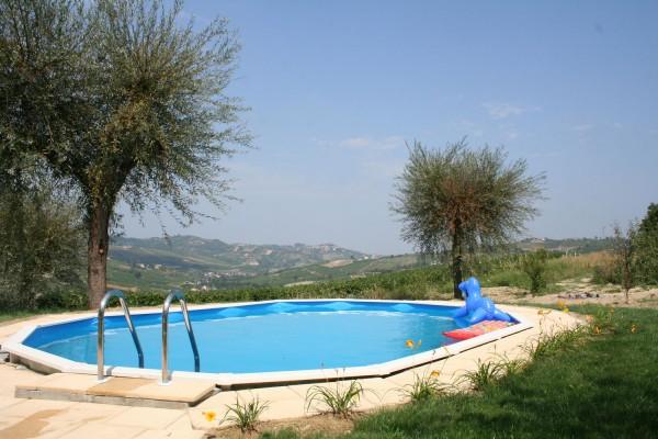 B b villa i due padroni in lombardije itali logeren for Monte villa motor inn