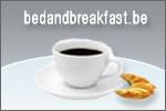 Bed-Breakfast-Guide